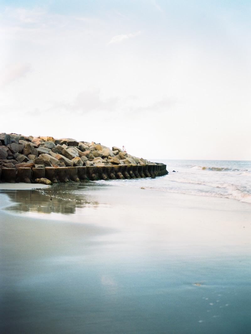 kure-beach-engagement-photographers-19.jpg