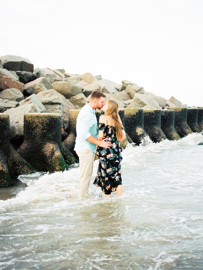 kure-beach-engagement-photographers-21.jpg