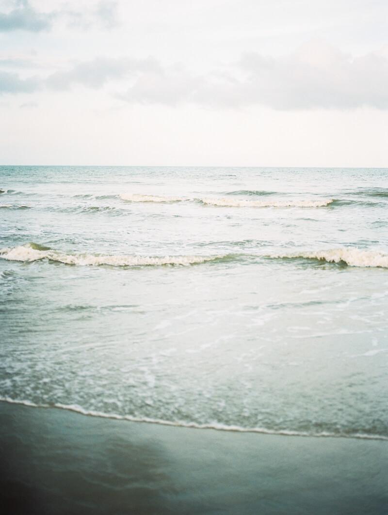kure-beach-engagement-photographers-15.jpg