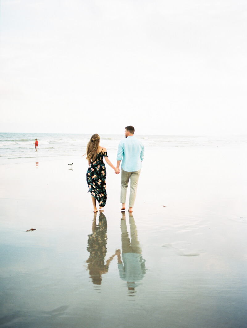 kure-beach-engagement-photographers-11.jpg