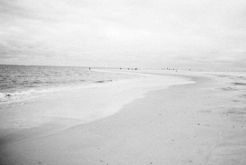topsail-beach-family-photography-14.jpg