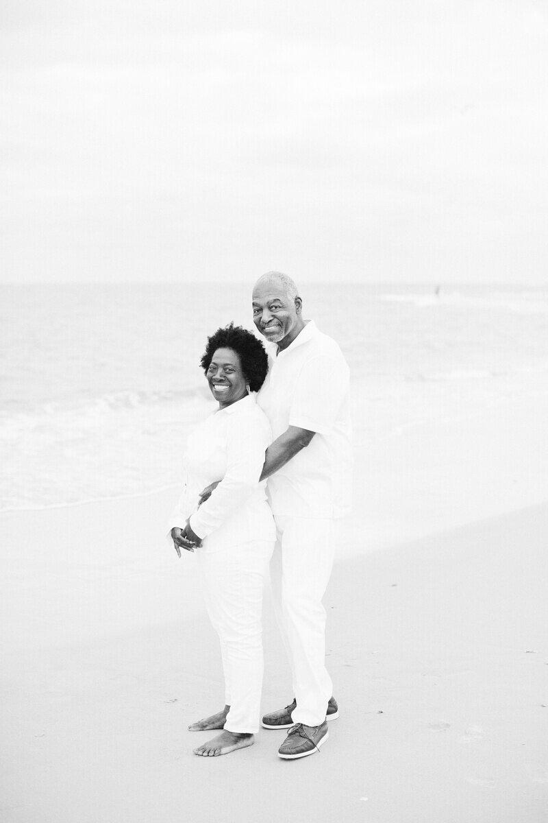 topsail-beach-family-photography-3.jpg