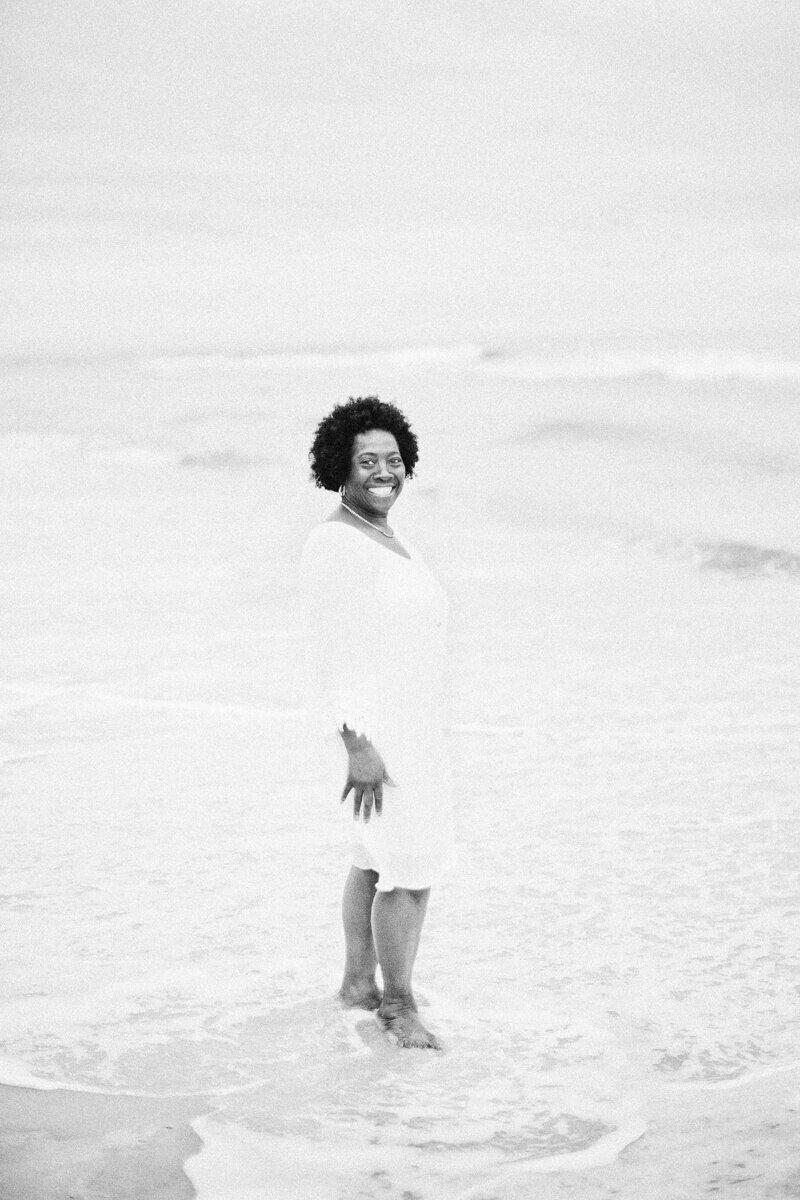 topsail-beach-family-photography-11.jpg