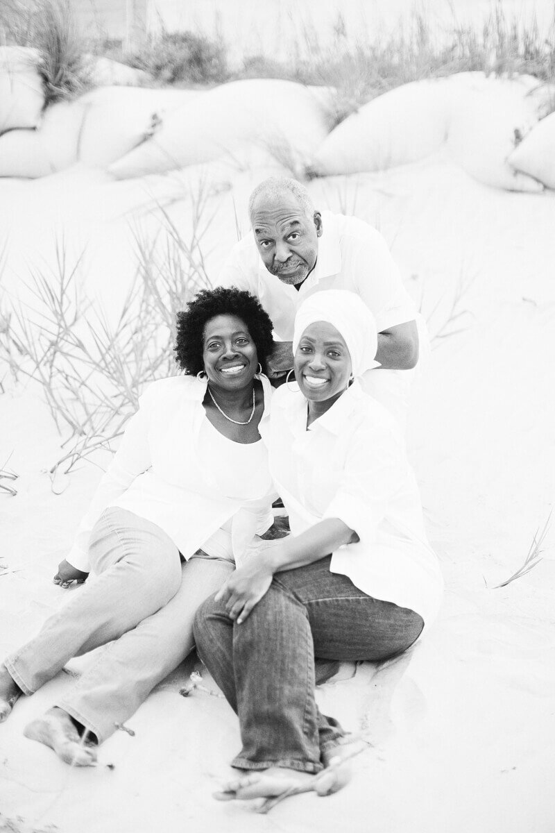 topsail-beach-family-photography-7.jpg