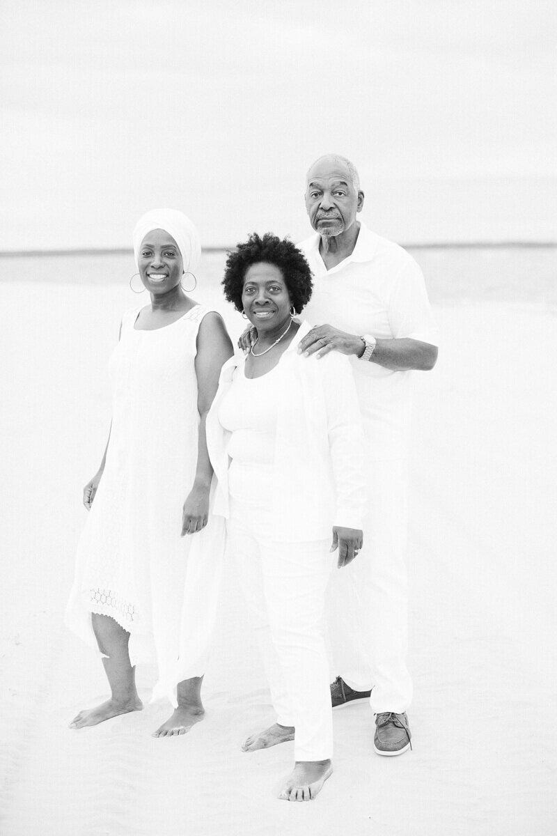 topsail-beach-family-photography.jpg