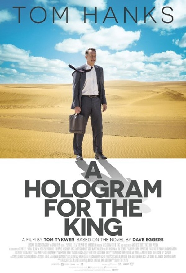 A-Hologram-for-the-King.jpg