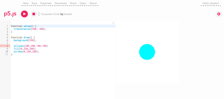 https://alpha.editor.p5js.org/projects/Sk87T-0s