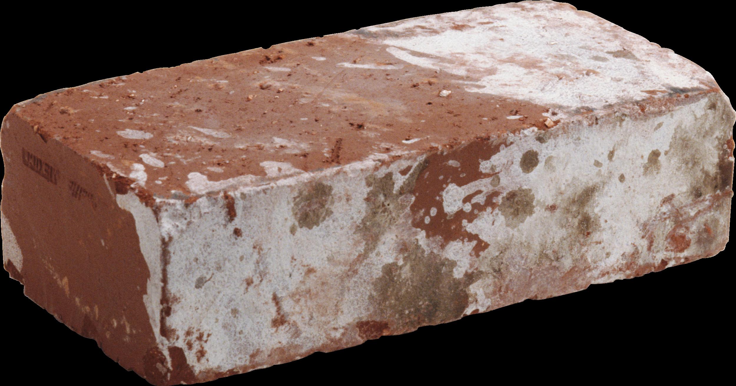 brick_PNG3330 (1).png