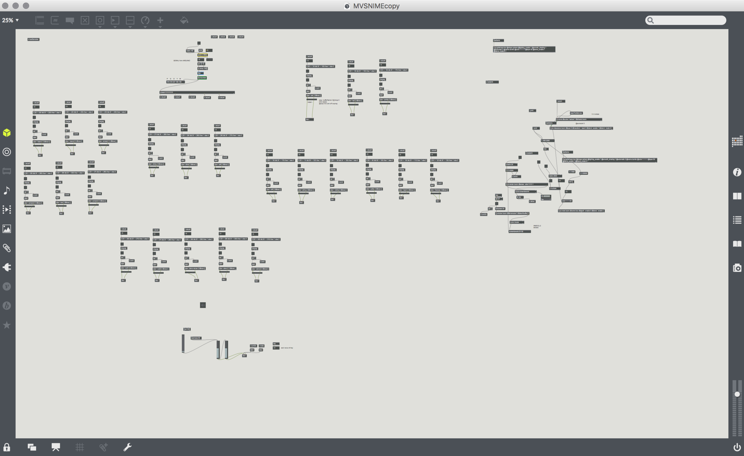 UPDATED MAX/MSP/JITTER PATCH