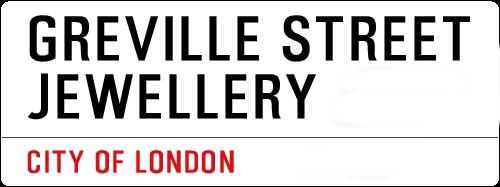 MyFunStudio.com-GREVILLE-STREET-JEWELLERY.png
