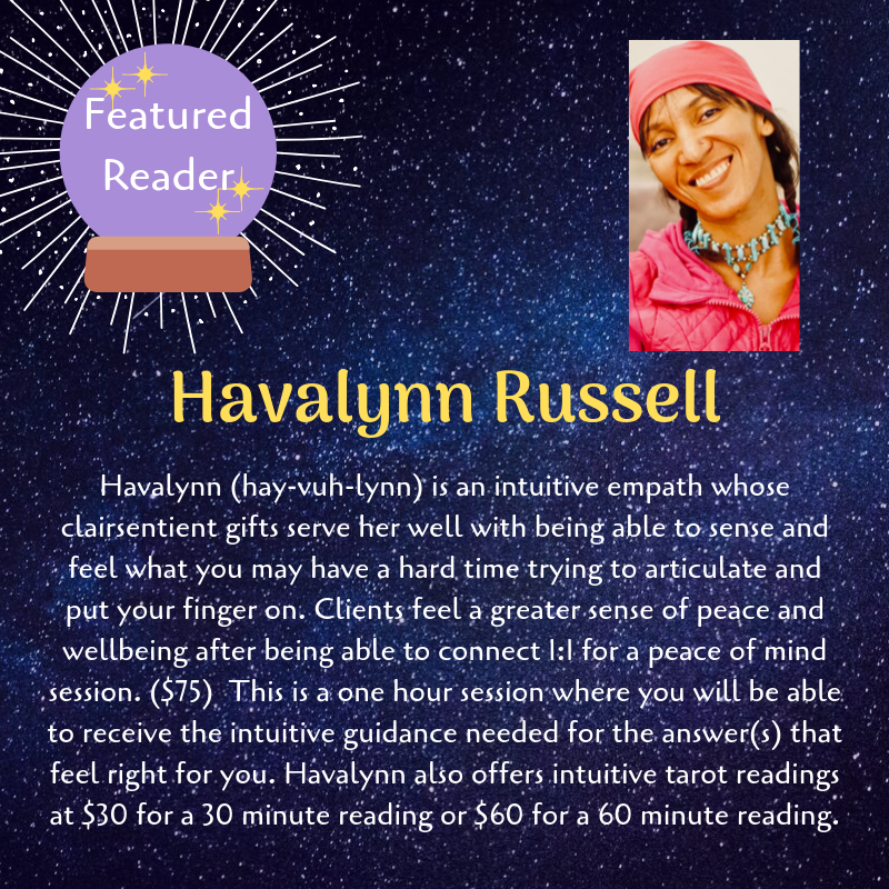 Havalynn Russell.png