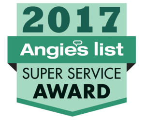 angiest list award.png