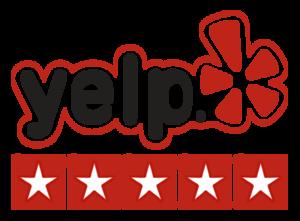 The Pro Lock on Yelp