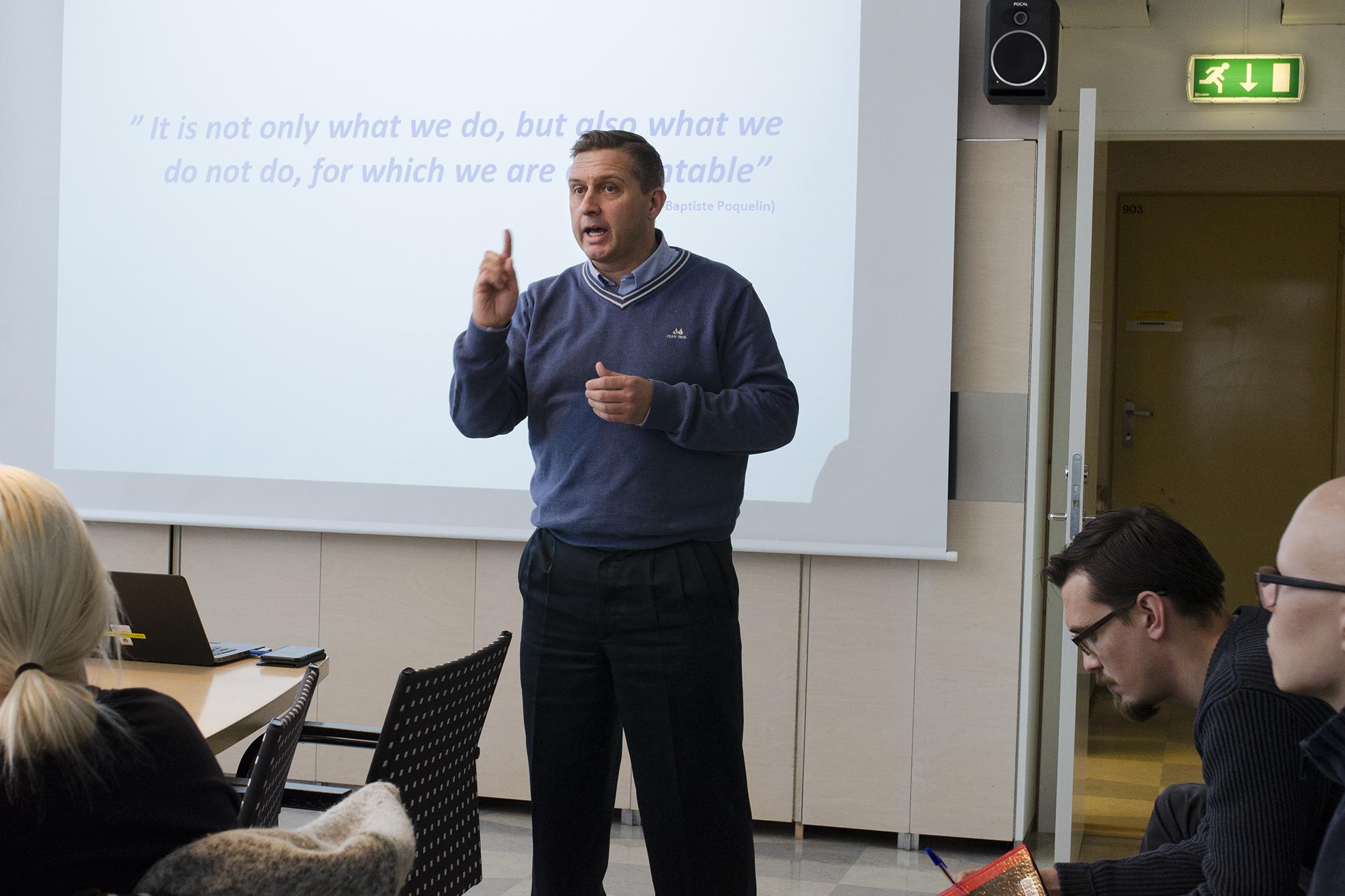 BDEM Workshop_Ivar Lunde.jpg