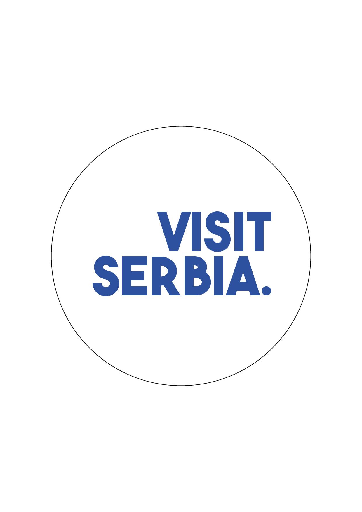 visit serbia website.jpg
