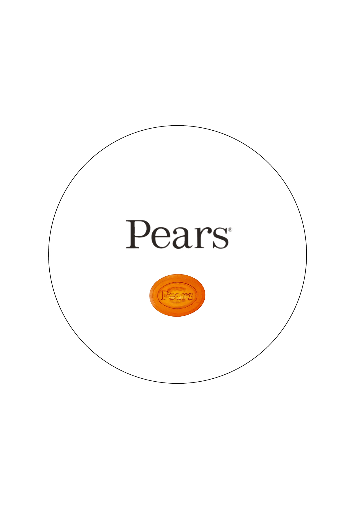 Pears website.jpg