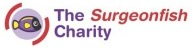 www.surgeonfish-charity.com.jpg