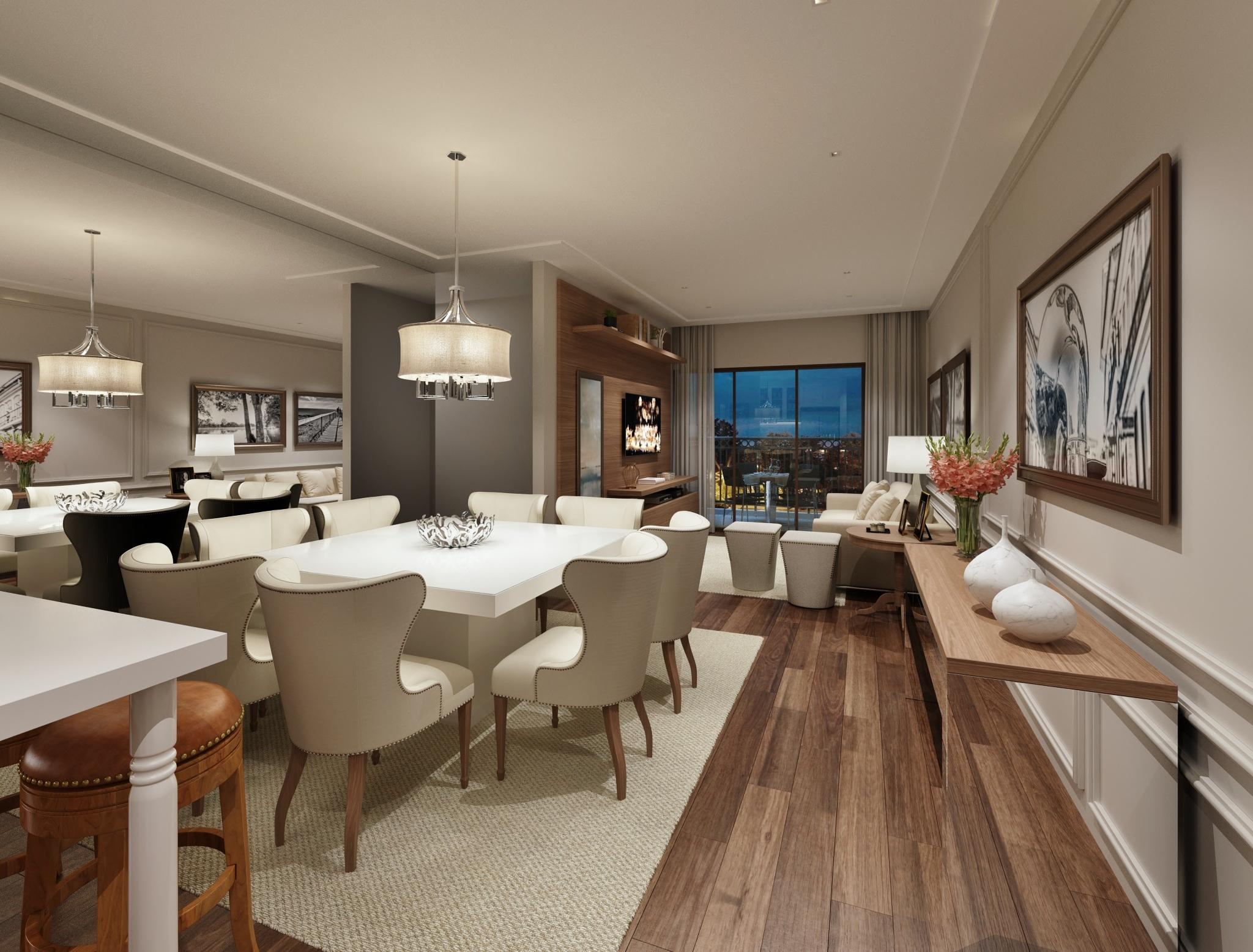 zorzi-engenharia-ideale-uno-living-room-2.jpg