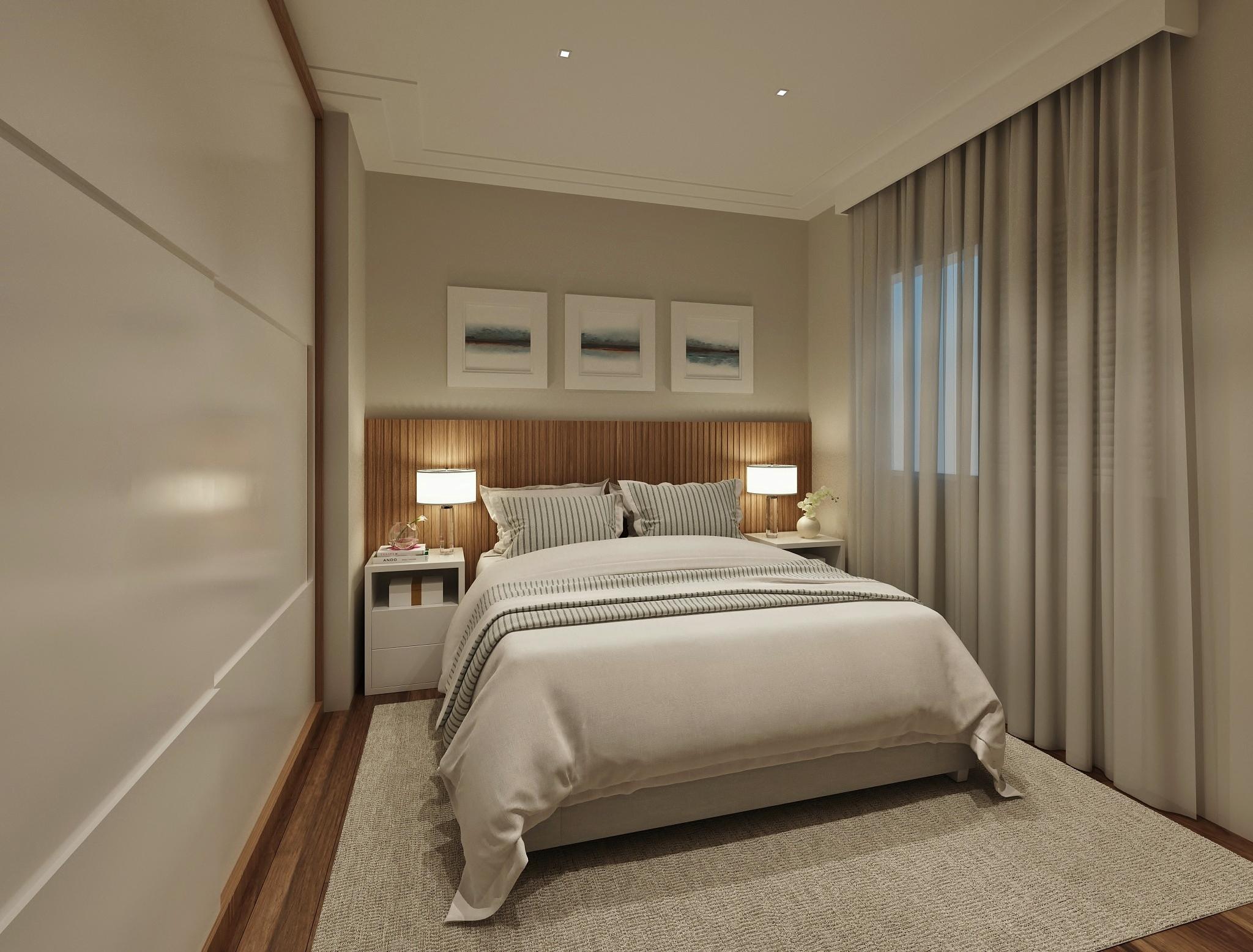 zorzi-engenharia-ideale-uno-suite.jpg