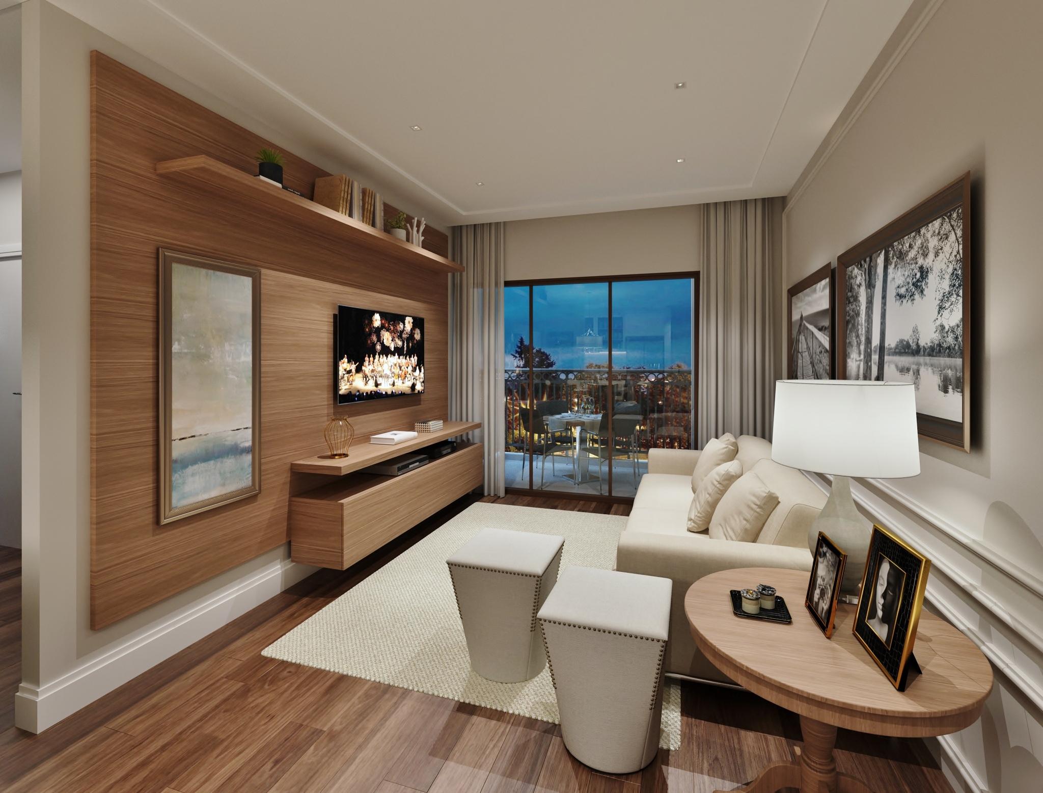 zorzi-engenharia-ideale-uno-living-room-3.jpg