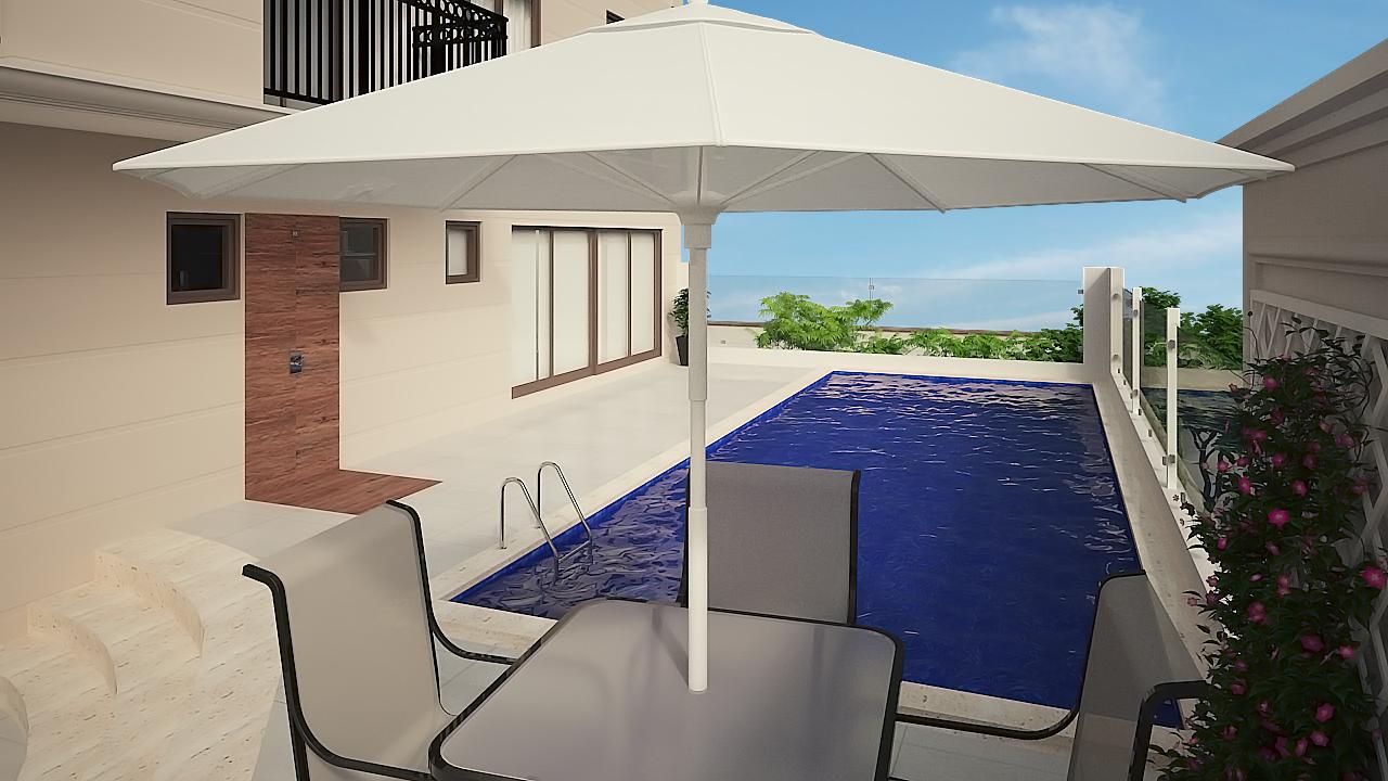 zorzi-engenharia-ideale-uno-area-de-lazer-piscina.jpg