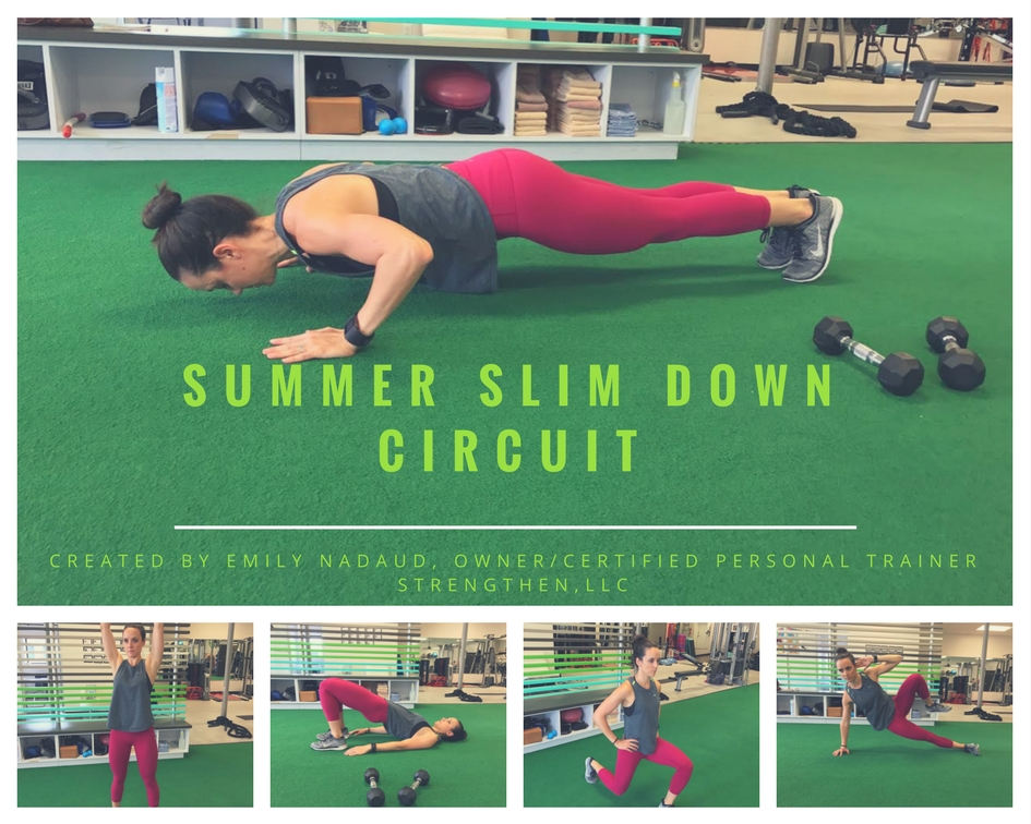summer slim down circuit (1).jpg