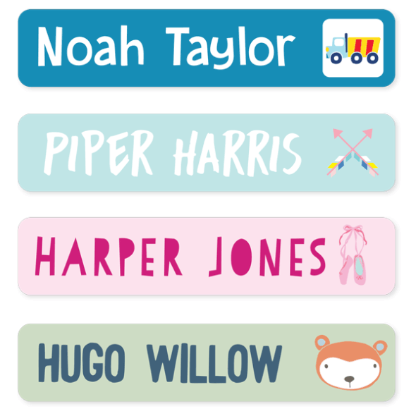 name-labels-designer-large_1.png