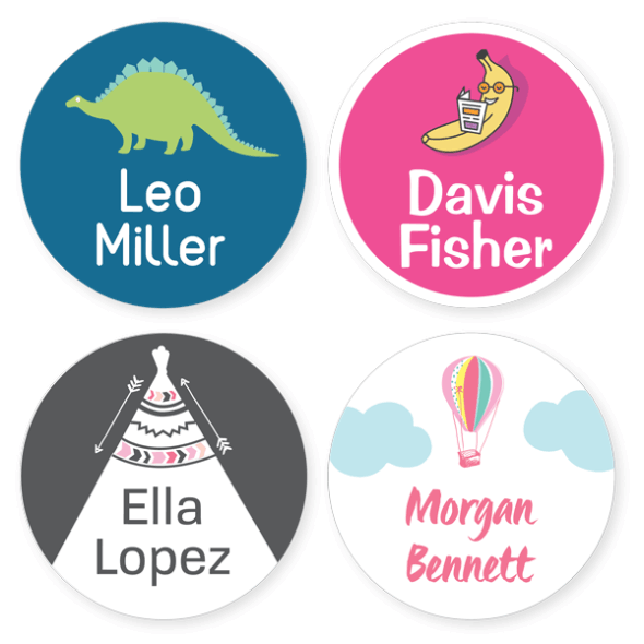 name-labels-designer-large-round.png