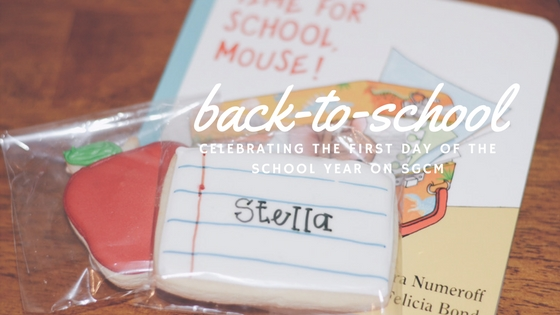 back-to-school (2).jpg