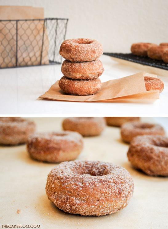 Photo: The Cake Blog