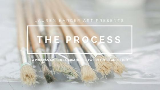 lauren barger art presents (2).jpg