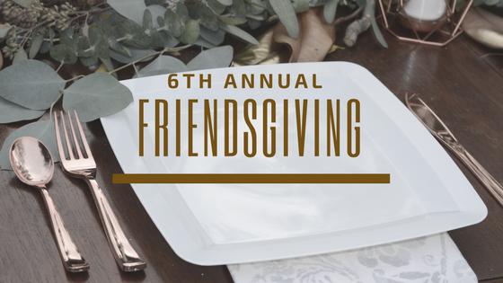 Friendsgiving (2).png