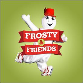 275x275_Frosty.jpg