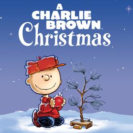 charlie-brown.jpg