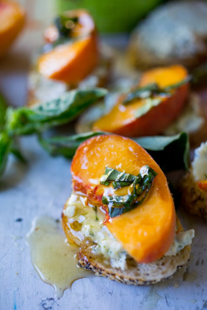 peach-bruschetta-207-683x1024.jpg