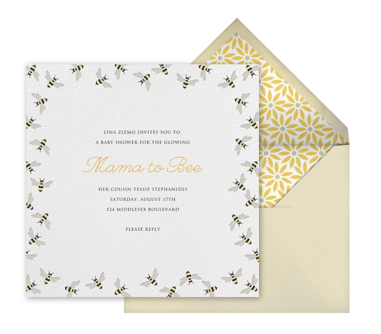https://www.paperlesspost.com/cards?q=bee&card=23550