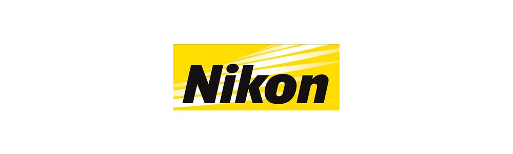Nikon.fw.png