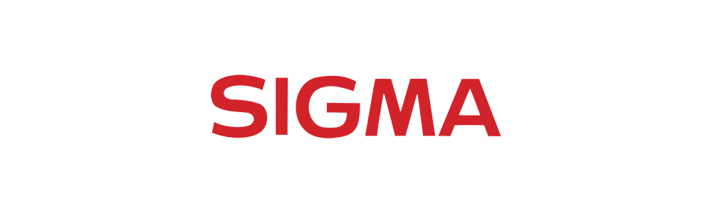 Sigma.fw.png
