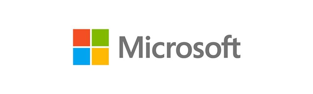Microsoft.fw.png