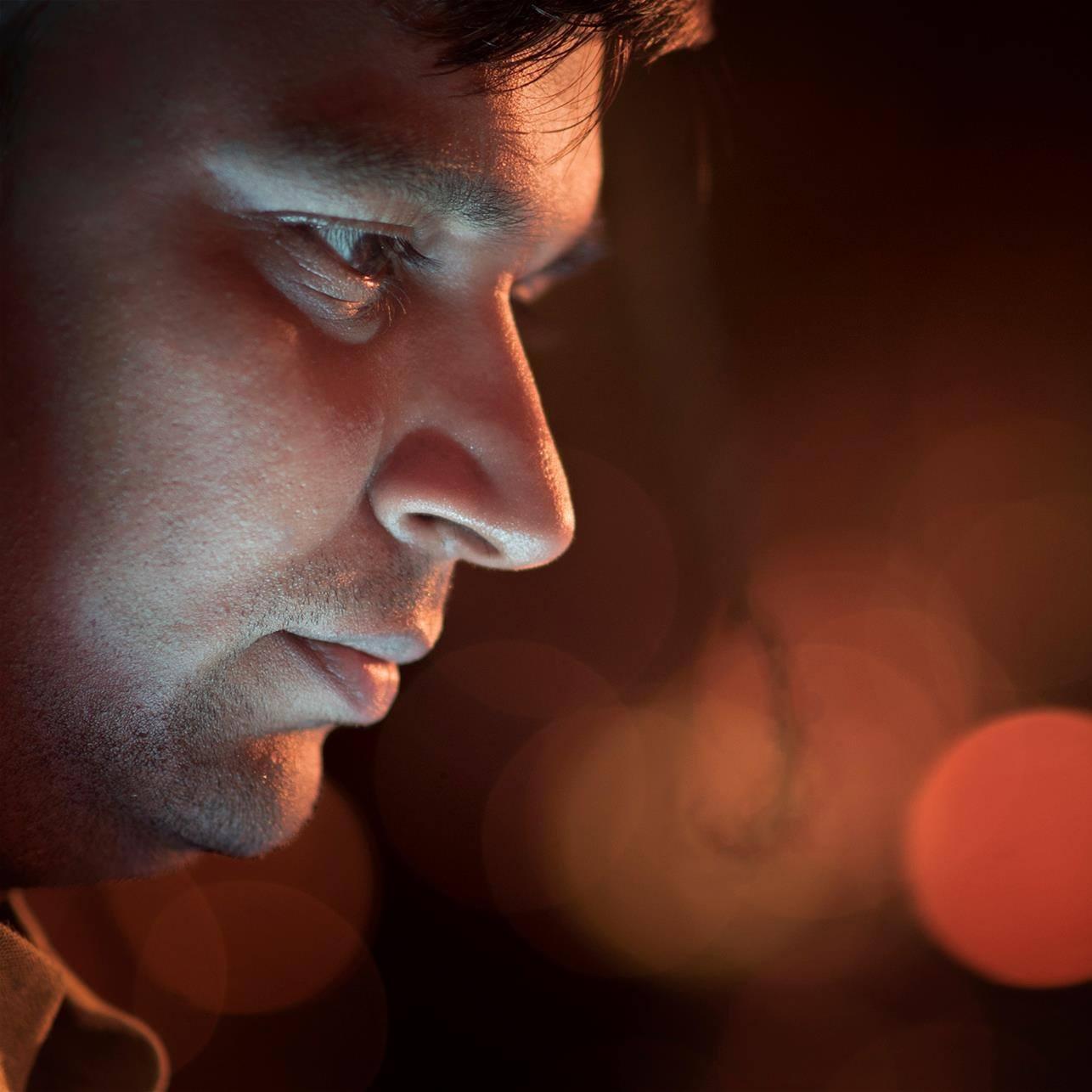Abhinav Sah
