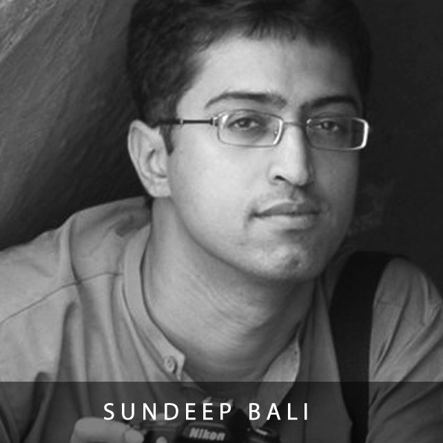 Sundeep.fw.png