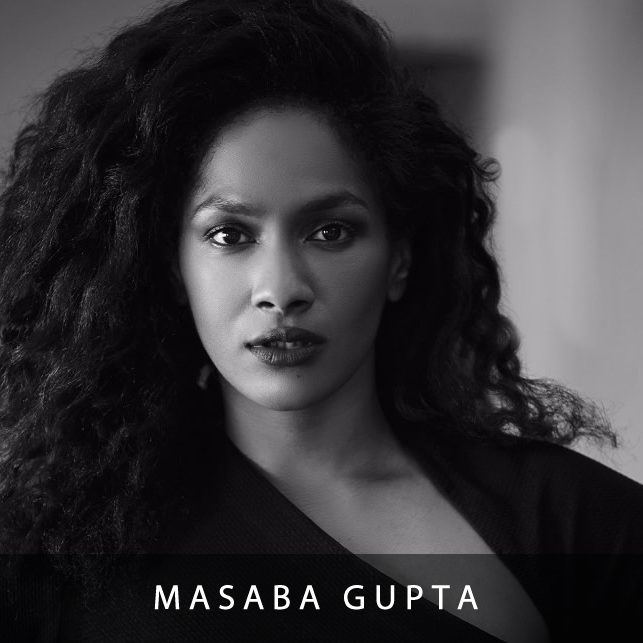 Masaba.fw.png