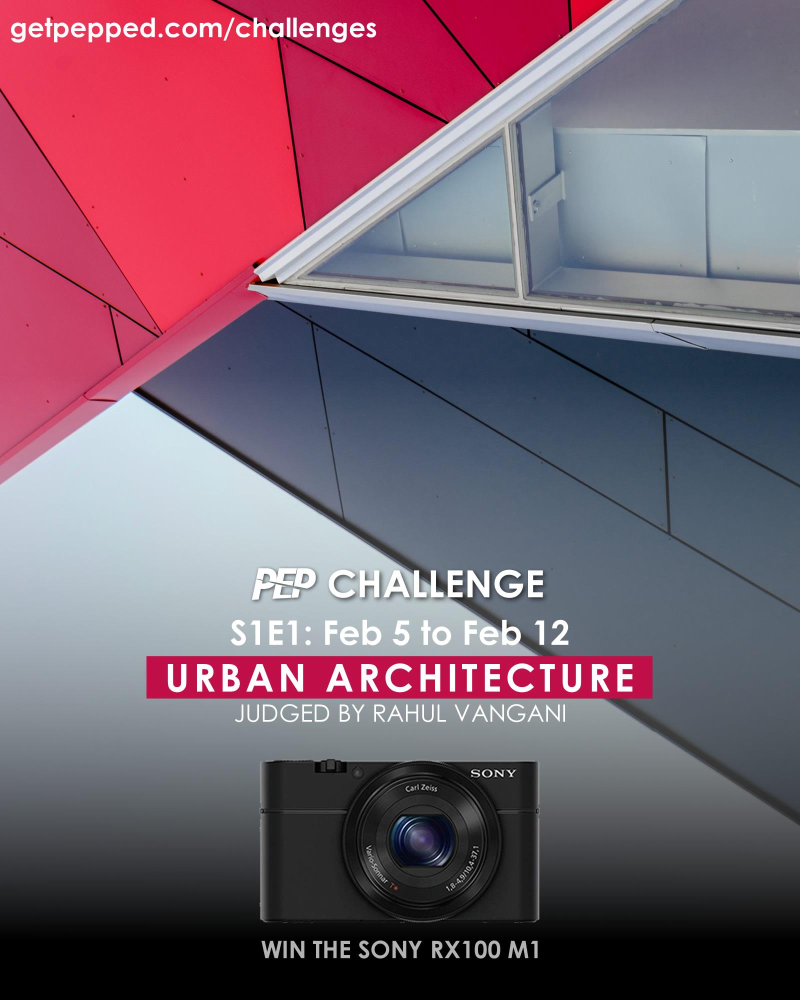 ChallengesInstagram4x5.jpg
