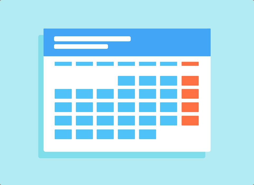 calendar-1763587_960_720.png