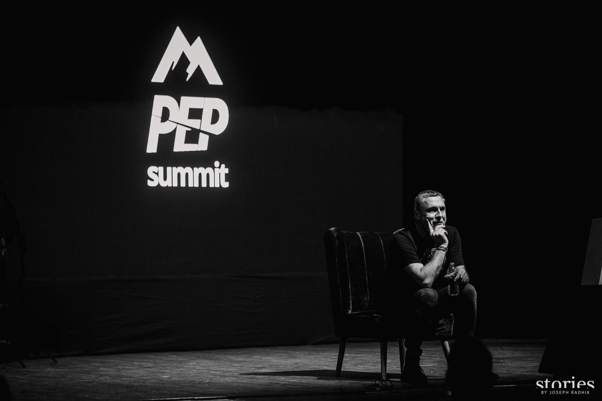 PEP Summit_20182436.jpg