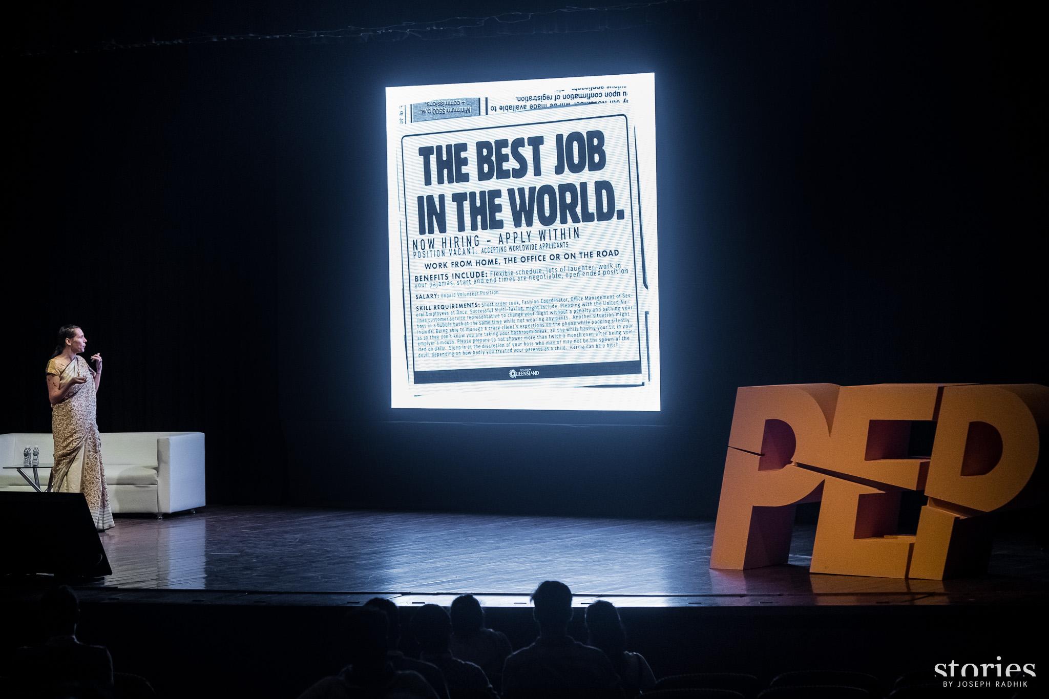 PEP Summit_20182783.jpg