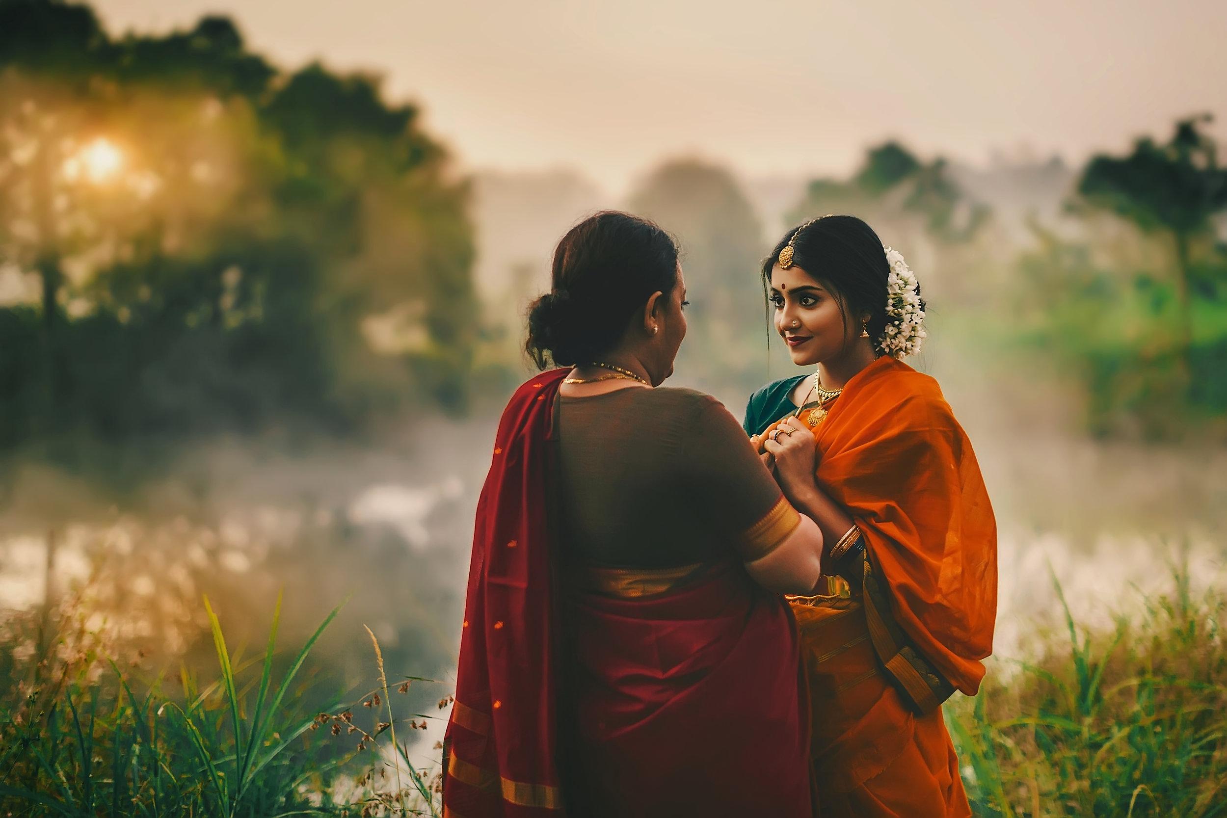 Storytelling  Arjun Kamath