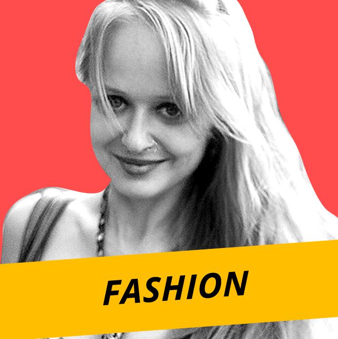 T_Fashion.fw.png