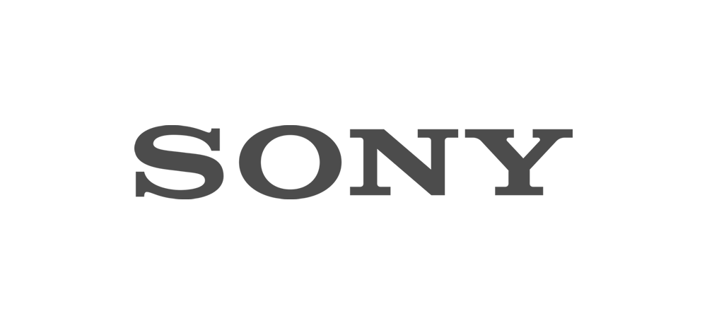 Partner_Sony.png