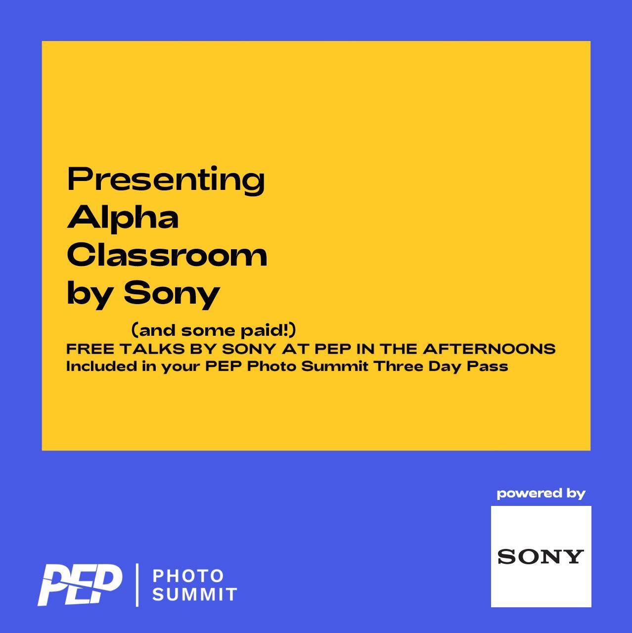 Sony1.jpeg